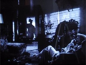 Perfect Venetian Blinds Film Noir A Still From Double Indemnity Which Shows Number To Inspiration Decorating