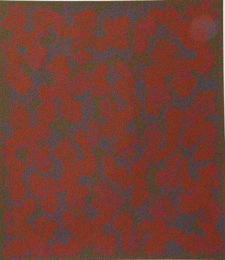 dicembre2008verdevermilion