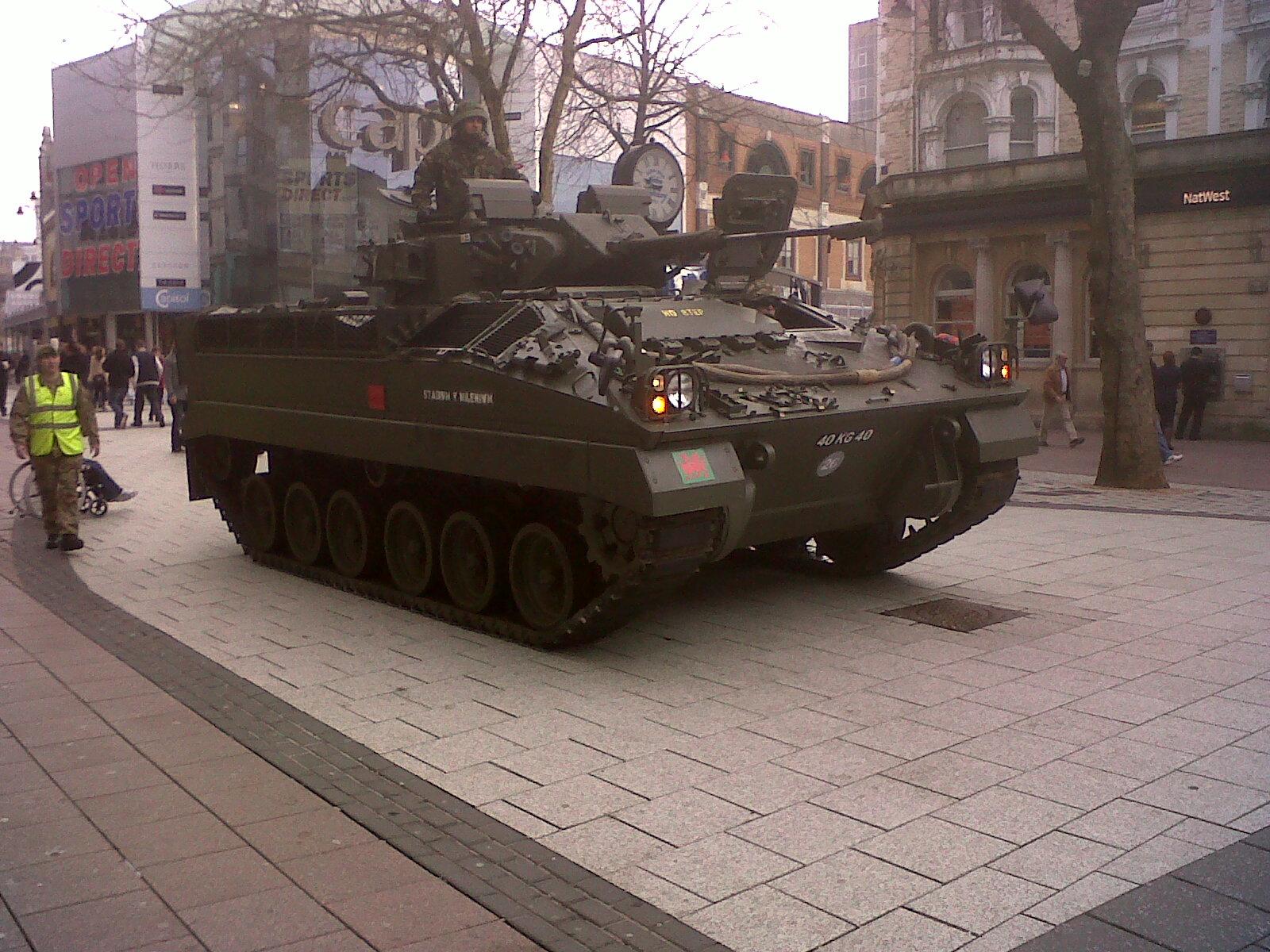 نتيجة بحث الصور عن Tank + street
