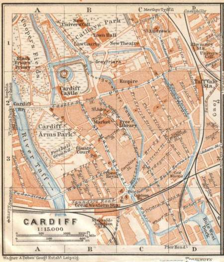 Old_cardiff