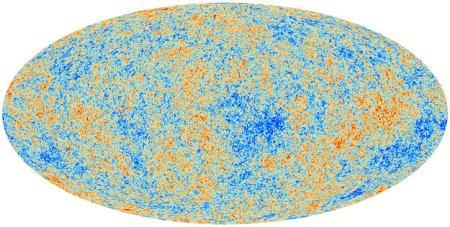 Planck_CMB_large