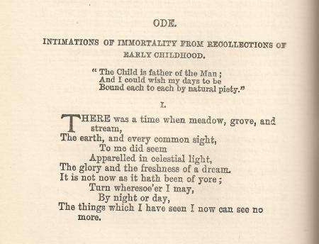 wordsworth_intiminations