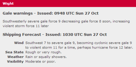 gale_warning