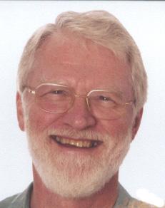 Beard E: Robert C Smith