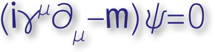 dirac_equation