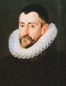 francis-walsingham