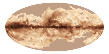 Milky_Way_s_magnetic_fingerprint_large