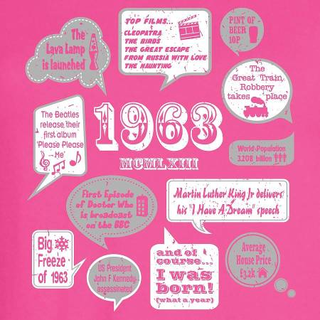 original_events-of-1963-51st-birthday-ladies-t-shirt