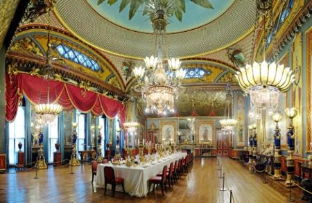 Brighton_Pavilion_Dining_room