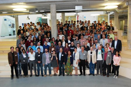 iau308 conference_photo 1 lres