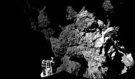 comet_surface
