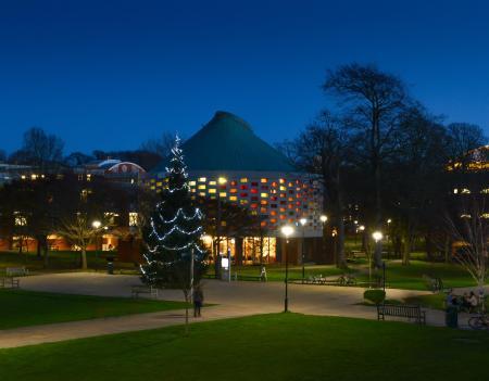 Christmas_campus