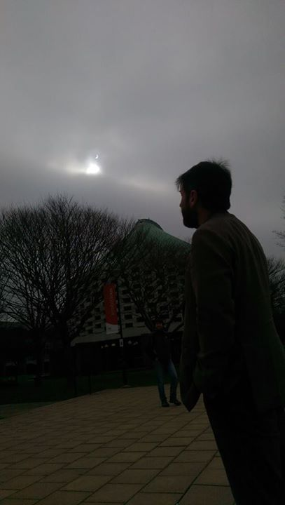 Eclipse_me