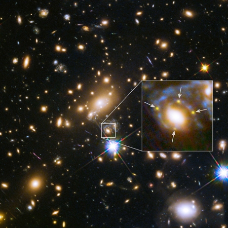 PW-2015-03-05-Commissariat-supernovae