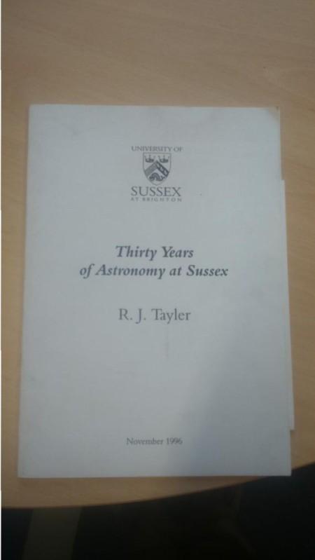 Astronomy_30