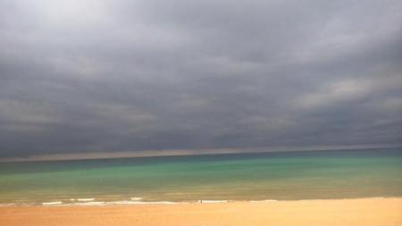 Brighton_Beach
