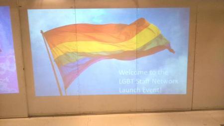 LGBT_staff
