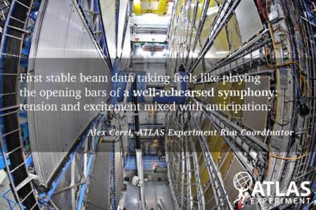LHC_Restart