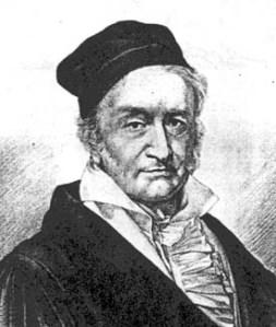 Gauss_11