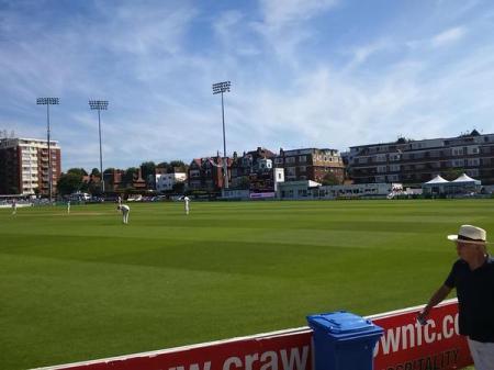 Hove_cricket