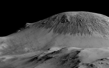 Mars_Water