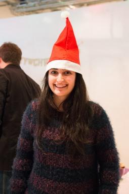 MPS_Christmas-43