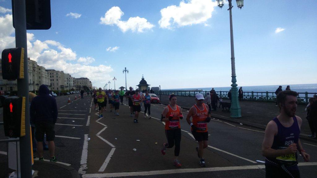 Brighton Marathon_2