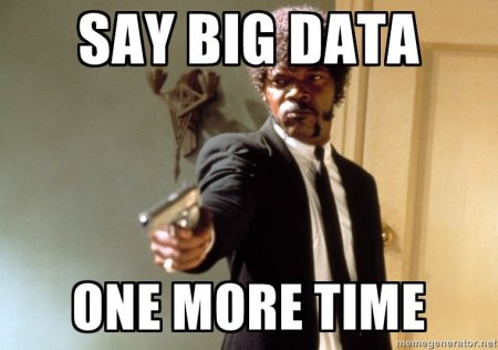 say-big-data-one-more-time