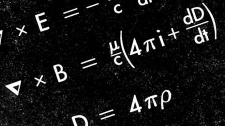 scary_maths