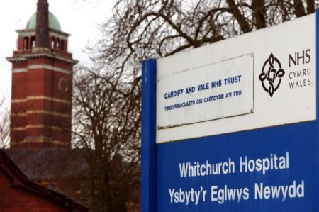 Whitchurch-Hospital-2