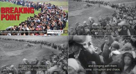 Nazi_UKIP