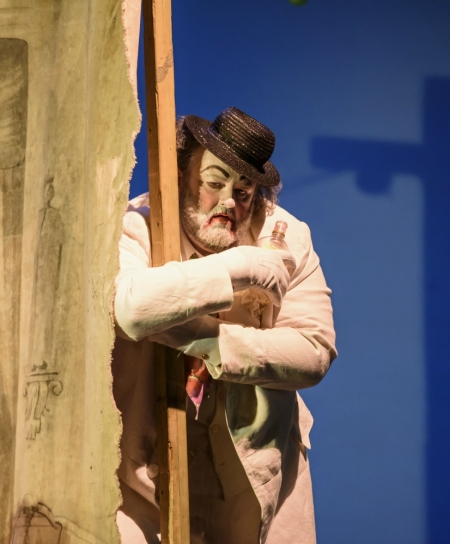 Pagliacci.GwynHughesJones(Canio).Photocredit-BillCooper1244a