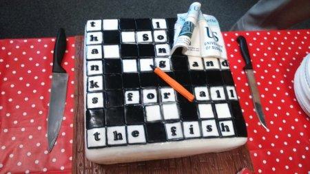 Cake_leave