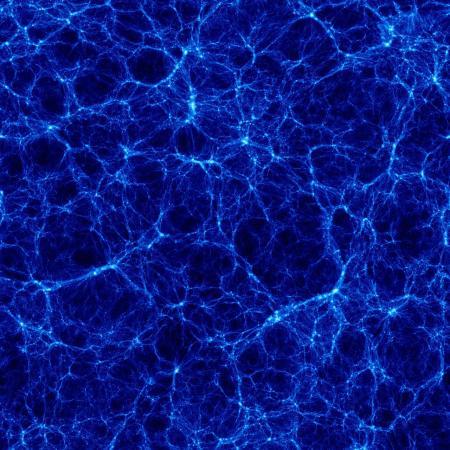 cosmic-web-sm