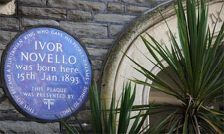 ivor-novello-s-house-on-cowbridge-road-east-cardiff-616323421
