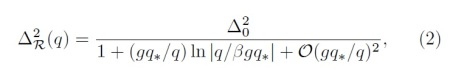 equation-2