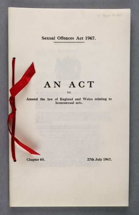1967 act