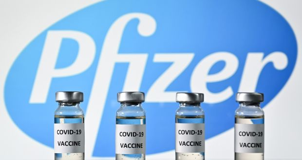 A Vaccination Fallacy